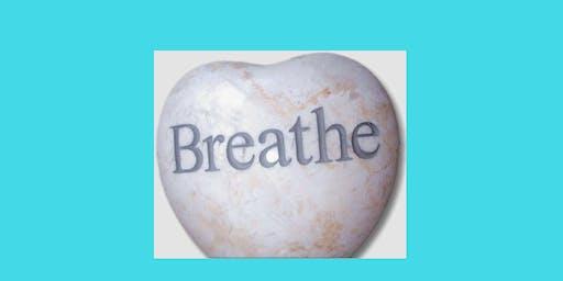 The Heart of Behaviour Guidance Masterclass Bundaberg
