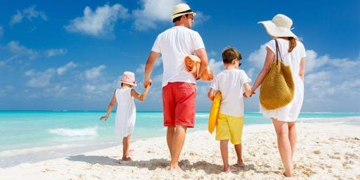 Learn How To Become A Travel Agency Owner