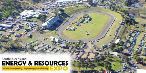 2019 South Queensland Energy & Resources Expo