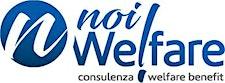 NoiWelfare Srl Società Benefit logo