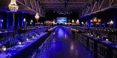 Evento cena di capodanno 2022