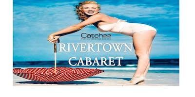 RIVERTOWN CABARET