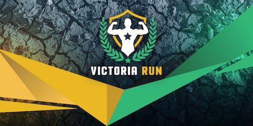 Victoria Run Raamsdonk 2019