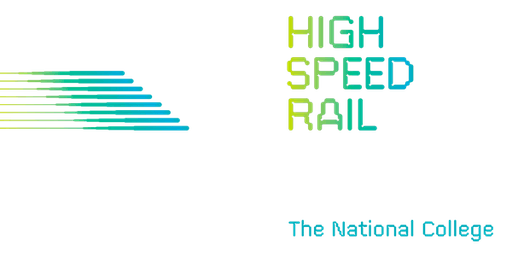 National College for High Speed Rail - Taster Day 10 Birmingham