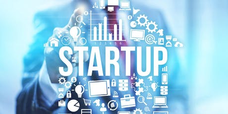 Business Startup Seminar (Shropshire) tickets