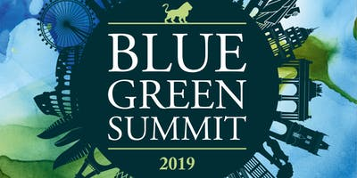 Blue Green Summit lll