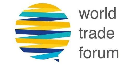 World Trade Forum 2019