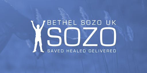 SOZO Basic Training Course