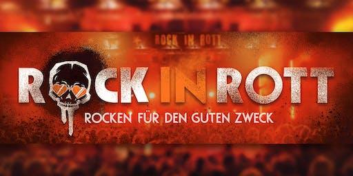 Rock in Rott 2019