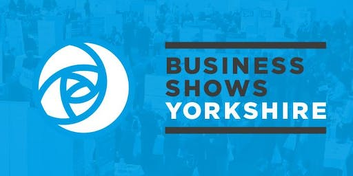 Business Shows Yorkshire Sheffield Business show