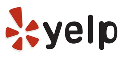 How Can User Research Help PMs by Yelp Group Product Manager