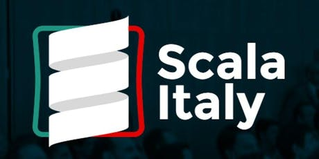 Scala Italy 2019 tickets