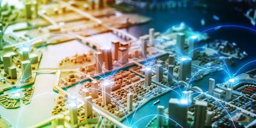 Spotlight on Smart Cities