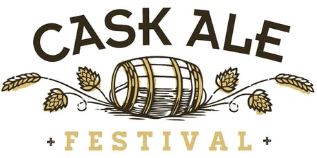 4th Annual New York State Cask Ale Festival at Woodland Farm Brewery tickets