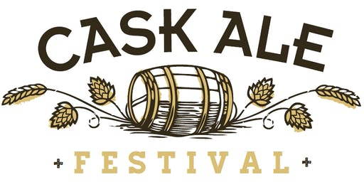 4th Annual New York State Cask Ale Festival at Woodland Farm Brewery