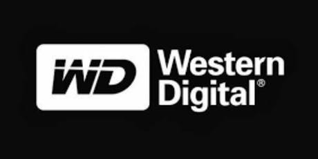 How to PM Hardware Products by Western Digital Sr. PM tickets