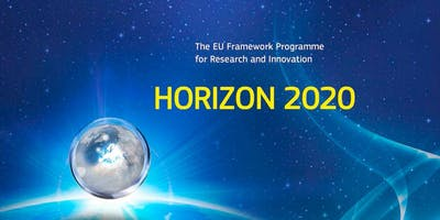 Cou´ld your company obtain EU funding?