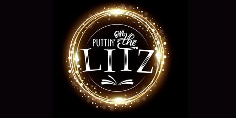 Puttin' on the Litz Gala tickets
