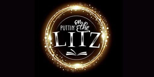 Puttin' on the Litz Gala