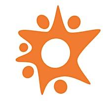Movema logo