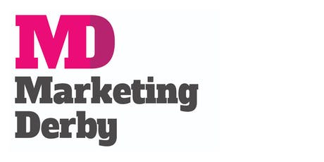 Marketing Derby Event tickets