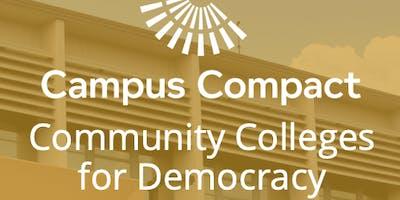 Community College Institute