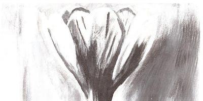 Broeiavond: Liefde en onthechting