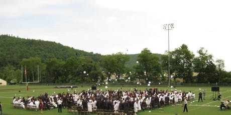 Delaware Valley HS Class of 2009 - 10 Year Reunion tickets