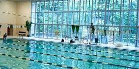 Spartan Swim School – Summer Semester