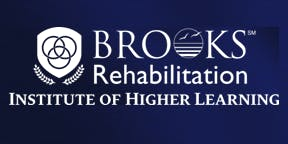 2019 Review for Certified Rehabilitation Registered Nurse (CRRN)