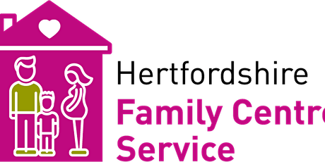 Welwyn & Hatfield Partnership meeting 11.03.20 tickets