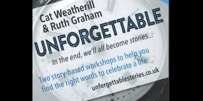 Unforgettable Workshops at Bedworth Library