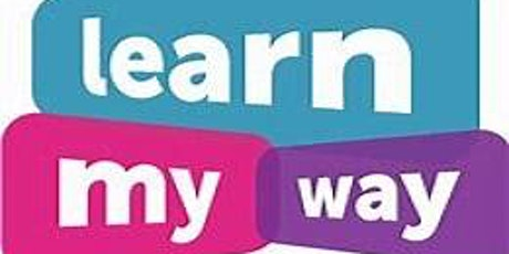 Get online with Learn My Way (Cleveleys) #digiskills tickets