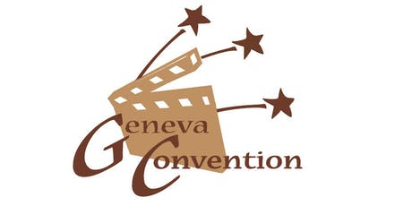 Geneva Convention 2019 tickets