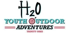 Trinity Oaks' H2O Youth Outdoor Adventures - Navasota