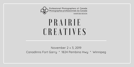 2019 Prairie Creatives Photography Conference by PPOC-Manitoba - 4030-0041  tickets