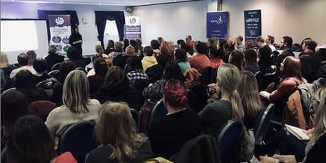 ZC Social Media Academy (21st Nov 2019) - Medway  tickets