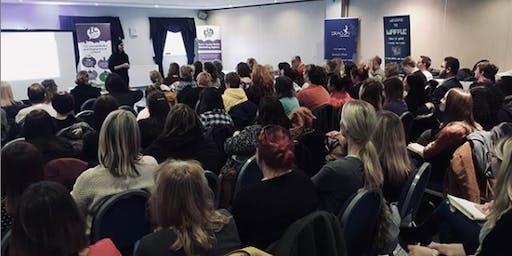 ZC Social Media Academy (21st Nov 2019) - Medway