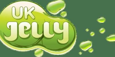 Aylesbury Jelly - at The Akeman Inn