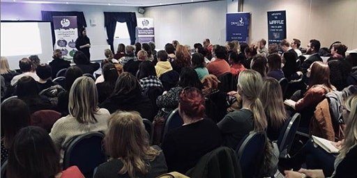 ZC Social Media Academy (23rd April 2020) - Medway