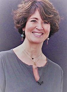 Sandra Baaijens   Papiliones logo