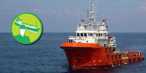 Marine Incident Review Panel & Forum