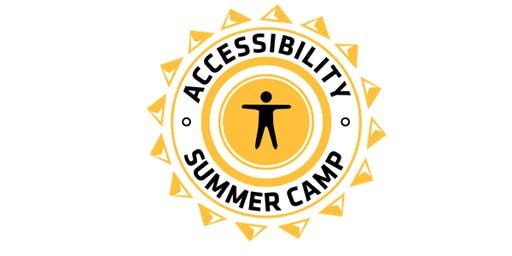 WSU Tech Accessibility Summer Camp 2019