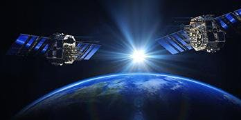 2nd International Conference and Exhibition on Satellite and Space Missions (AAC)