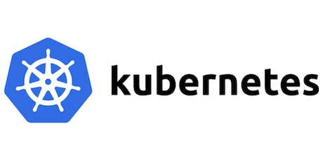 Kubernetes and Container Security - Instructor-Led Course (1-day) July tickets