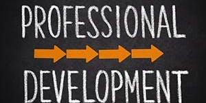 Mandatory EDUC 1300 Instructor RECERTIFICATION( Morning Session)