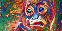 The 'Art of Thinking' about AI Generated Art