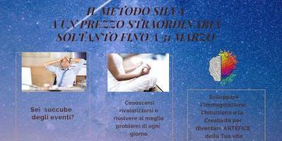 Metodo Silva Bologna