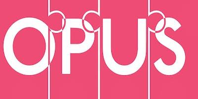 OPUS Listening Post