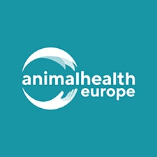 AnimalhealthEurope logo